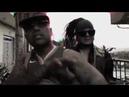Bajo la lluvia--ManNY$$$ Afaz Natural -Crack Money Gang/Crack Family