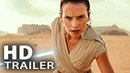 STAR WARS THE RISE OF SKYWALKER 2 Month Countdown Promo HD Oscar Isaac Daisy Ridley