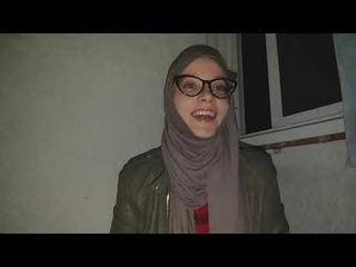 МНОГОЖЕНСТВО В ИСЛАМЕ / МОЕ МНЕНИЕ/ ВТОРАЯ ЖЕНА/ ДОВОЛЬСТВО АЛЛАХА #polygamyinislam, #muslimgirl