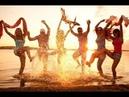Eddy wata la bomba viper eurodance remix