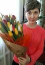 Фото Гульназ Хуснетдиновой №9