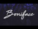 Boniface Fumbling