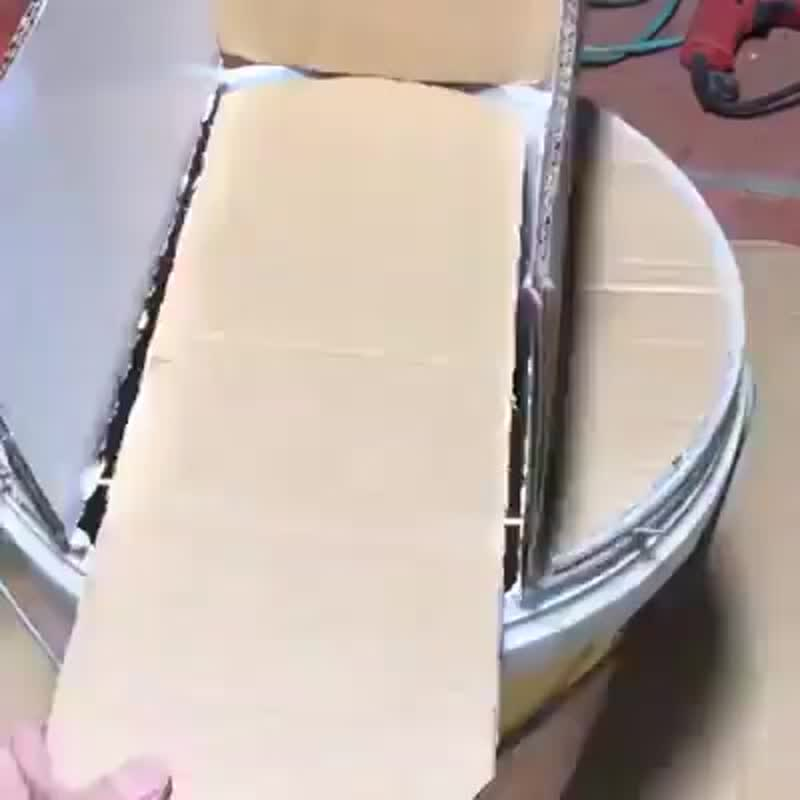 Как поймать мышей в ведро