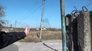 Октябрь танк лупит по аэропорту