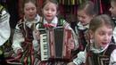 Lipka - Wolanianek