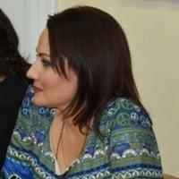 ЮлияШахматова