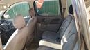 Toyota funcargo. 2001г. Цена на старте 240.000