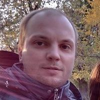 Денис Арцыбашев