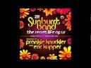 The Sunburst Band – The Secret Life of Us Frankie Knuckles Eric Kupper's Director's Cut Mix
