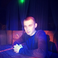 Алексей Сонин