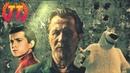 Трейлер Трейлеров 04.07 Человек-Паук Вдали от Дома Норм и Несокрушимые Клуб Анонимных Киллеров