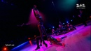 MARUV і JAY – Стріп – Танці з зірками 2019