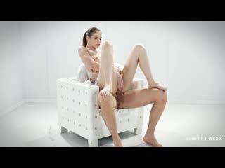 Lovenia lux порно porno sex секс anal анал porn минет