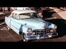 Короли автосвалки Cadillac Series 61 Sedan 1950