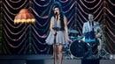 Один в один. Народный сезон. Мариам Андреевская. Эми Уайнхаус Amy Winehouse - You Know Im No Good