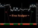 Простая форекс стратегия =Free Scalper=