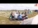 Обманутые дольщики ЖК «Яшьлек» в Татарстане «На наш палаточный городок идет давление!»