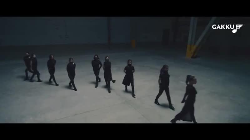 Ayumi feat Batyr - Hey-La.mp4