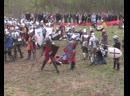 Тверская застава (Тверь, 2005)
