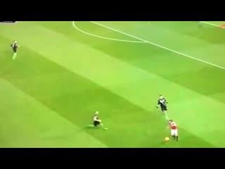 Louis van gaal football 🙃