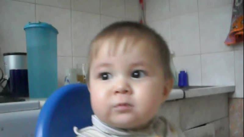 Артур, видео и фото - 2009-2013 гг.