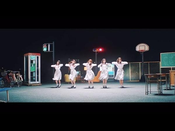 日向坂46 『ママのドレス』