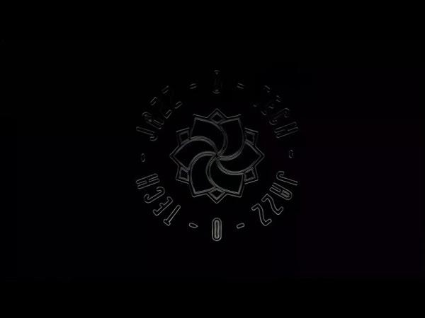 TUN Torino Unlimited Noise Jason VSK remix Official video JOT013