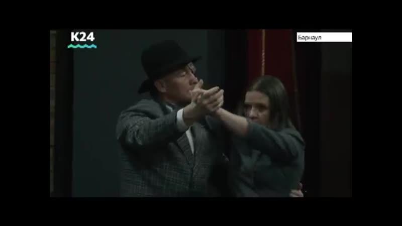 Рассказываем о постановке «Самоубийца» по Николаю Эрдману
