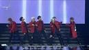 BTS HYYH EPILOGUE @ concert pt2
