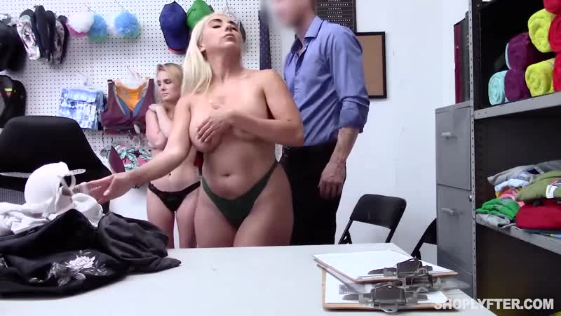 Порно Секс Трахнул Силой