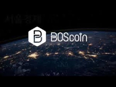 BOS Coin, 전명산, 데이터 관리와 전송 체계를 구축, 학내 의사결정 투표, 보상시스템