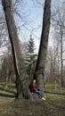 Личный фотоальбом Ксении Федоровой