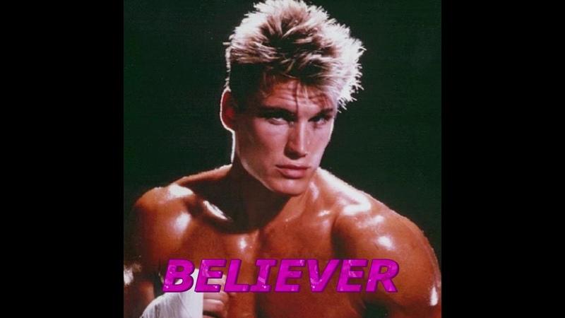 80s Remix: Imagine Dragons - Believer