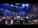 Intars Busulis, kori, Raimonds Pauls – Nakts dziesma