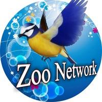 Zoo Network