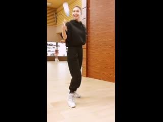 Ляйсан Утяшева - Обожаю играть с детьми!