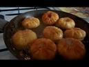 Как приготовить беляши belyhi рецепт беляшей перемячи с мясом