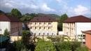 Hotel Viva Maria Sukhum, Abkhazia