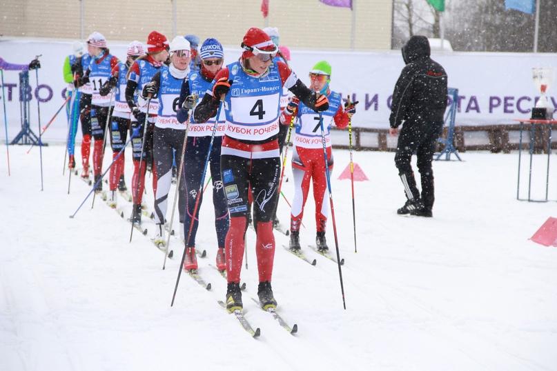 «Кубок Рочевых» 2020 года разыграли на РЛК имени Раисы Сметаниной, изображение №8