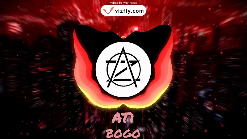 ATi BOGO original mix