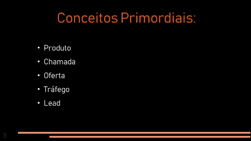 3- Entendendo os conceitos primordiais ok