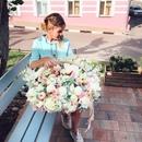 Ekaterina Anikina фотография #33