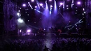 Hacktivist - Байк-Фестиваль Тамань - полуостров Свободы (02.08.2019)