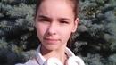 Фотоальбом Алины Кущёвы