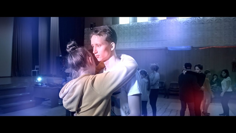 Короткометражный фильм ЗАХОЧЕТ НАПИШЕТ 2020