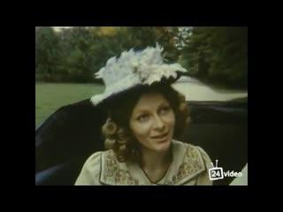 Josefine mutzenbacher wie sie wirklich wa (1976) (sex, porn, movie, retro, ретро)