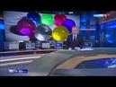 Опасность гидрогелевых шариков! Шарики орбиз