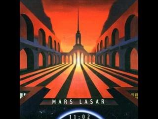 Mars Lasar - Free fall (11:02)