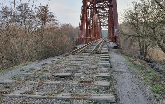 курск красный мост фотосессия надеюсь, что через