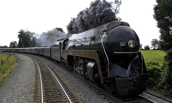 steam train excursions - 1024×618